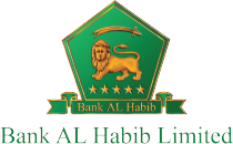 bank-alhabib